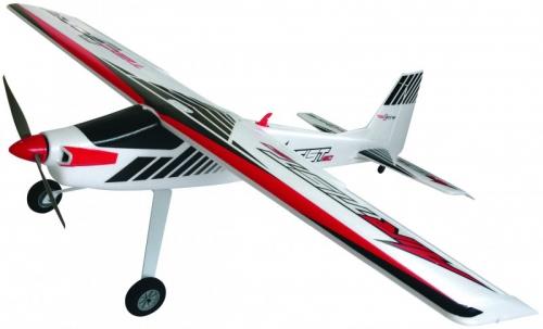 Teczone AirTist 160 Rx-R Hobbico TZNA1600