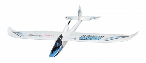 AirPusher 200 Hobbico TZNA2000