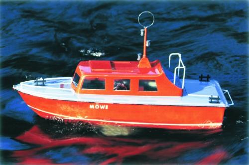 MOEWE Robbe 1-1037 1037