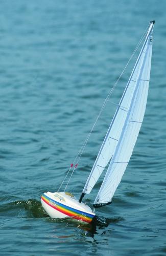 RAINBOW II Robbe 1-1056 1056