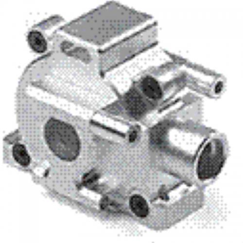 Alu Getriebegehäuse Robbe 20381023 1-20381023