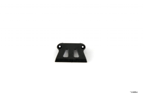 Frontrammer Mini Rave Evo II Robbe 20410023 1-20410023
