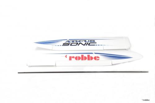 Tragfläche Arcus Sonic Robbe 25650003 1-25650003