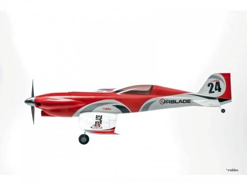 AIRBLADE ARF Robbe 2570 1-2570