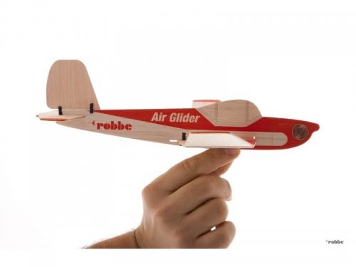 Air Glider Wurfgleiter Robbe 2577 1-2577