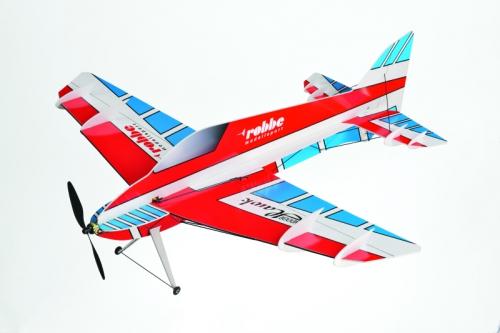 Indoor Hawk Robbe 3257 1-3257