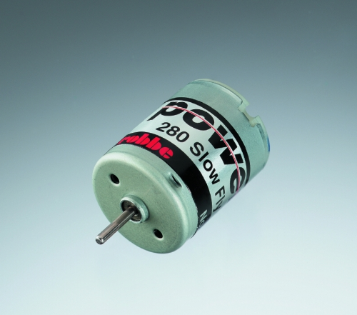 POWER 280 SLOW FLY Robbe 1-4468 4468