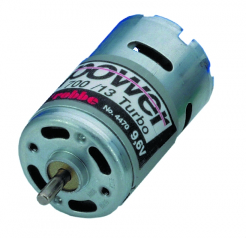 POWER 700/13 T Robbe 1-4470 4470