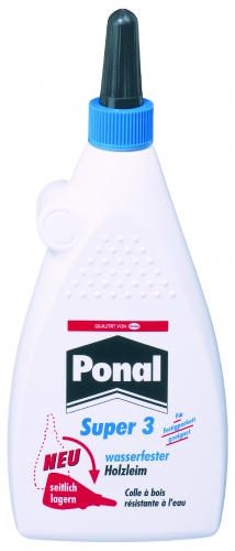PONAL-SUPER 3 225G Robbe 1-5023 5023