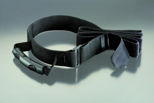Klettgurt FAST-Carry 50x1700m Robbe 50590024 1-50590024