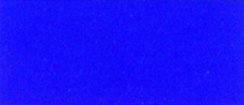 SOLARFILM 10M BLAU-METALL. Robbe 1-5256 5256