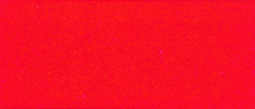 RO-COLOR SPRUEH. METALLIC ROT/GL Robbe 1-55400006 55400006