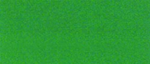 RO-COLOR SPRUEH.VERKEHRSGRUEN/GL Robbe 1-55400011 55400011