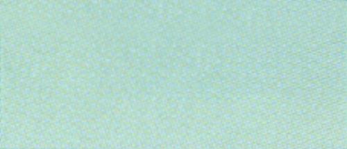 RO-COLOR SPRUEH. VERKEHRSGRAU/MA Robbe 1-55410005 55410005