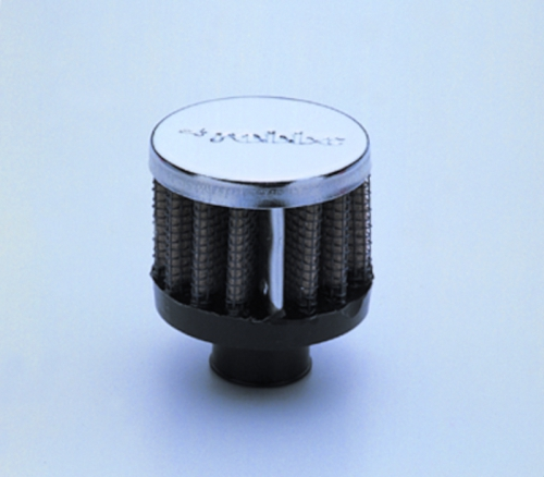 LUFTFILTER ENYA,OPS,PICCO 1:8 Robbe 1-7009 7009