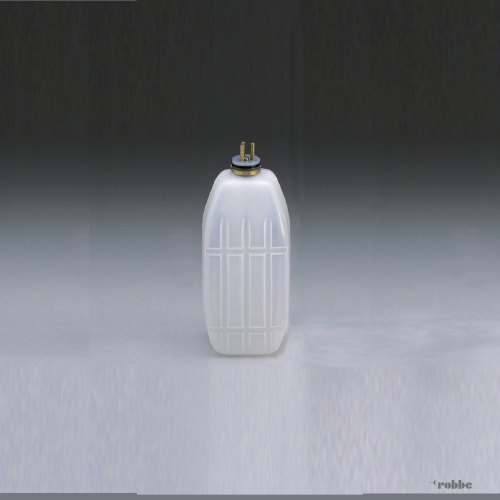 TANKFLASCHE 250 CCM Robbe 1-7559 7559