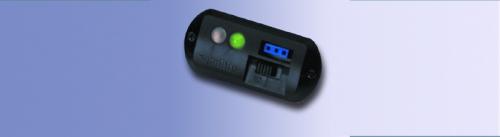 2-LED SCHALTERKABEL 5NC Robbe 1-8340 8340