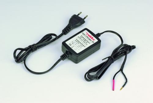 230 V LIPO CHARGER 2S 8,4VDC Robbe 1-8486