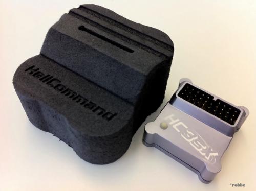 Ultraschall-Schutzkappe HC-X- Robbe 85705000 1-85705000