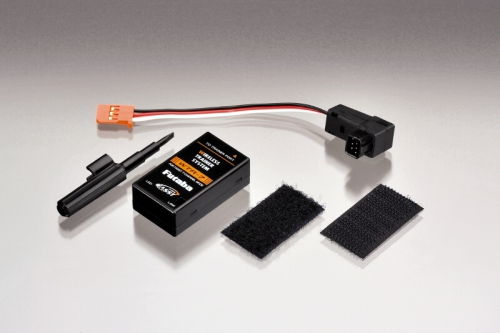 Wireless Trainer System 2,4 G Futaba FASST  F1414 1-F1414