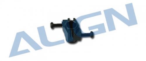 Pitchkompensator Metall T-REX Align Robbe H25010 1-H25010