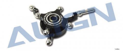 Taumelscheiben-Set CCPM Metal Align Robbe H2501600 1-H2501600