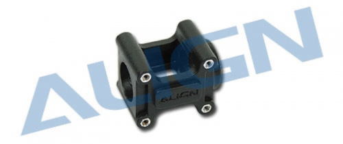 Heckrohrverlagerungs-Set T-RE Align Robbe H25020 1-H25020