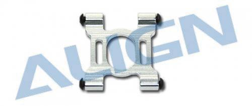 Motorhalteplatte T-REX 450 PR Align Robbe H45030 1-H45030
