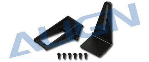 Taumelscheibenfuehrung-Set 45 Align Robbe H45031 1-H45031