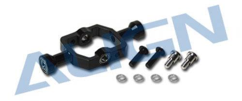Paddels.Wippen-Set Metall T-R Align Robbe H50025 1-H50025