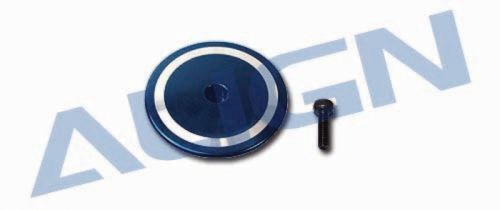 Hauptrotork.Bremse Metall T-R Align Robbe H6000584 1-H6000584
