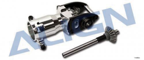 Heckrotorgetriebe-Set Metall Align Robbe H6013300 1-H6013300