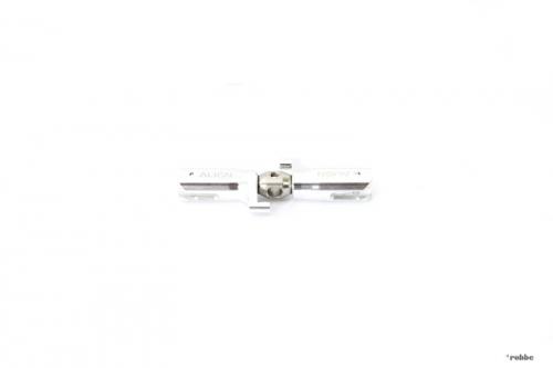Heckrotor Metall T-REX700E Align Robbe H70T001XX 1-H70T001XX