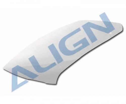 Kabinenhaube GFK  T-REX 700NA Align Robbe HC7101 1-HC7101