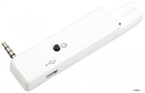 Sendemodul f. iPhone© T-REX10 Align Robbe HERA5001 1-HERA5001