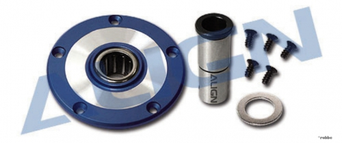 Freilaufset blau T-REX 600 Align Robbe HN606484 1-HN606484