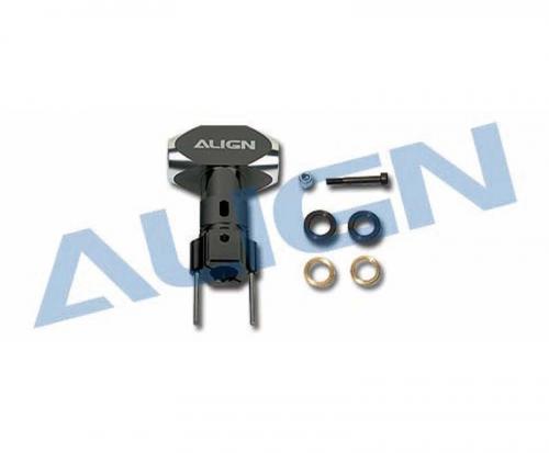 Hauptrotornabe Metall schwarz Align Robbe HN6107QA 1-HN6107QA
