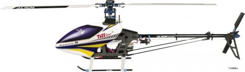 T-REX 450 Sport RTF Align Robbe KX015RTF 1-KX015RTF