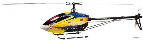 T-REX 600EFL PRO KIT Align Robbe KX016018 1-KX016018