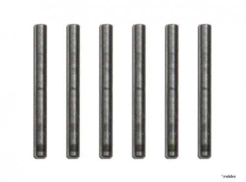 Stabilisatorgewicht Solo Pro Robbe NE250205 1-NE250205