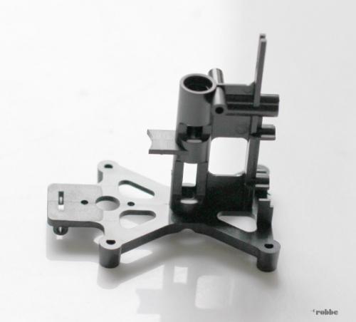 Hauptrahmen Solo Pro 328 A Robbe NE250209 1-NE250209