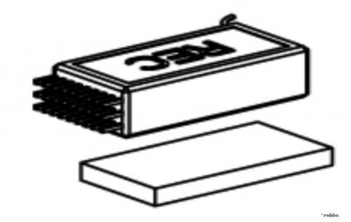 Empfänger Solo Pro 290 Robbe NE251655 1-NE251655