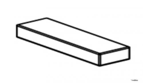 LiPo - Akku 11,1 V 1100 mAh Robbe NE251657 1-NE251657