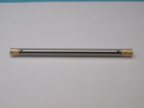 Hauptrotorwelle 4S       D 8X Align Robbe S2621013 1-S2621013