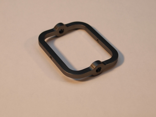 Steuerring 4S Align Robbe S2621041 1-S2621041
