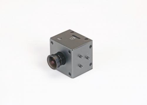 HD19 FPV CAMERA Graupner S8400