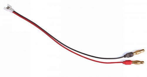 Ladekabel 2P f. Heim3D 100 (9703.1) Graupner S8438