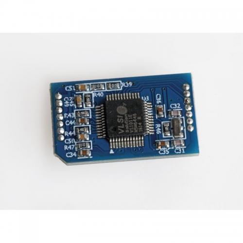 MP3-Player-Modulefür mz-16 Graupner S8534