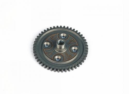 Stahl-Stirnrad (47 Zähne) Graupner S998-A0204