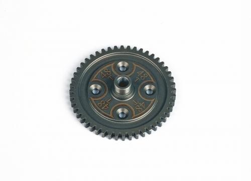 Stahl-Stirnrad (48 Zähne) Graupner S998-A0205